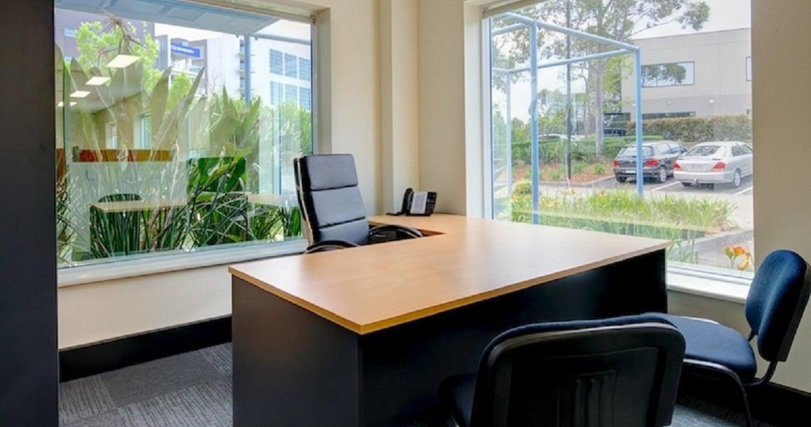 Master Builders Association Head Office & Teaching Facility slider image 4