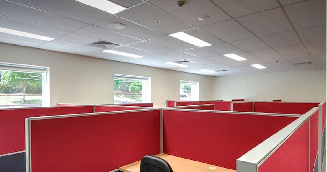 Master Builders Association Head Office & Teaching Facility slider image 6
