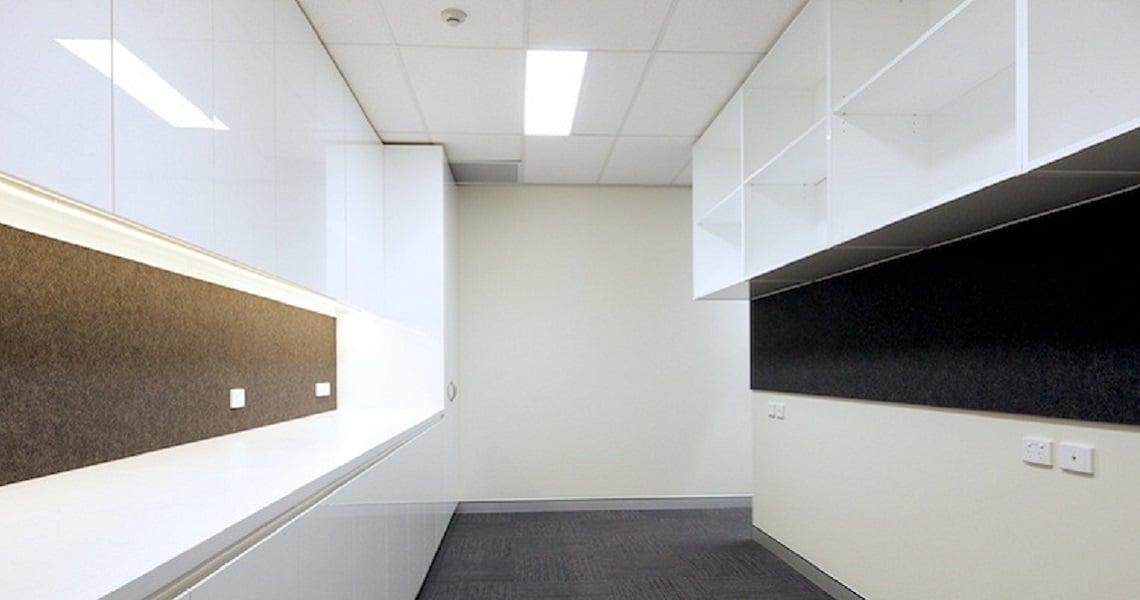 Master Builders Association Head Office & Teaching Facility slider image 8