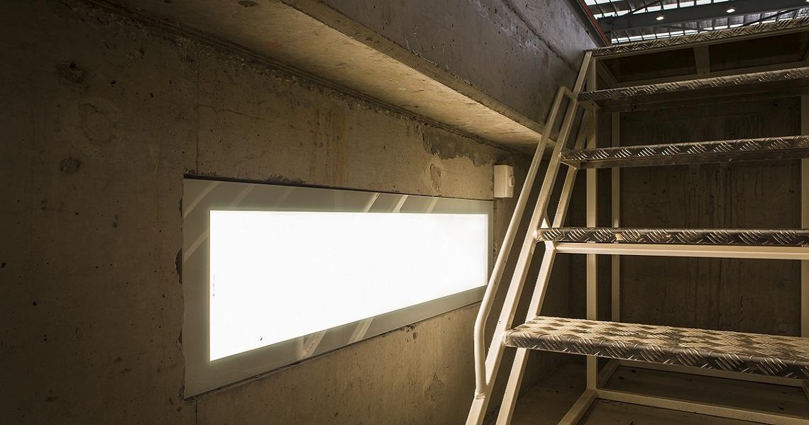Plasser Rail Yard Development slider image 6