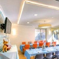 NSouthern Cross Care Apartments Upgrade Plumpton