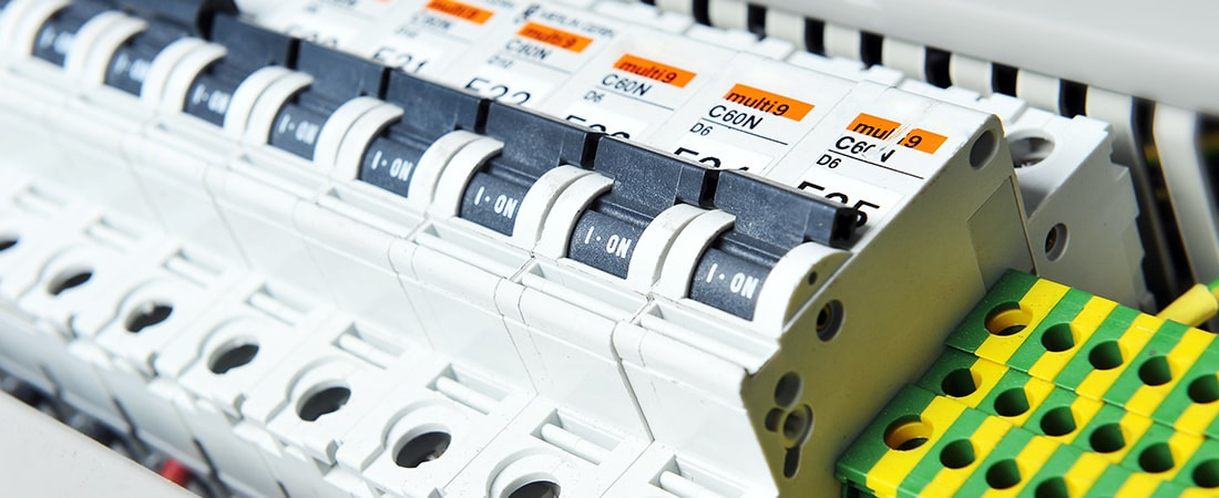 Residual Current Device RCD Testing & Installation