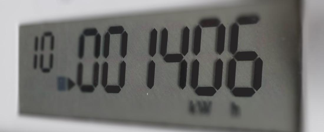 meterpic