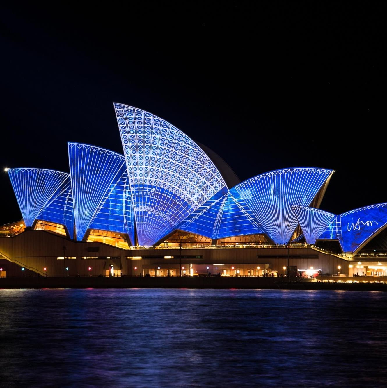 5 Common Calls for an After Hours Electrician in Sydney feature image
