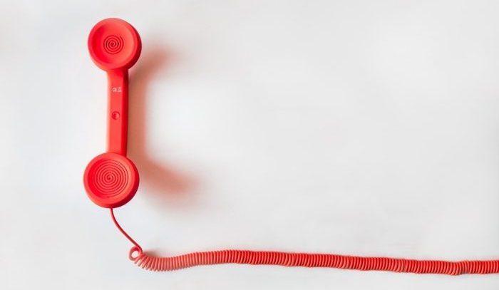 electrical emergency response plan