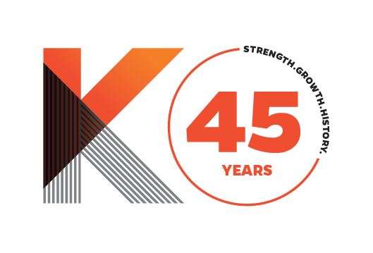 Kerfoot Celebrate 45yrs feature image