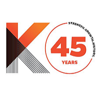 Kerfoot Celebrates 45 Years in Business feature image