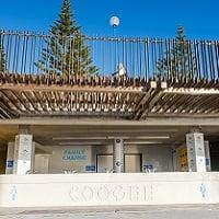 Coogee Promenade
