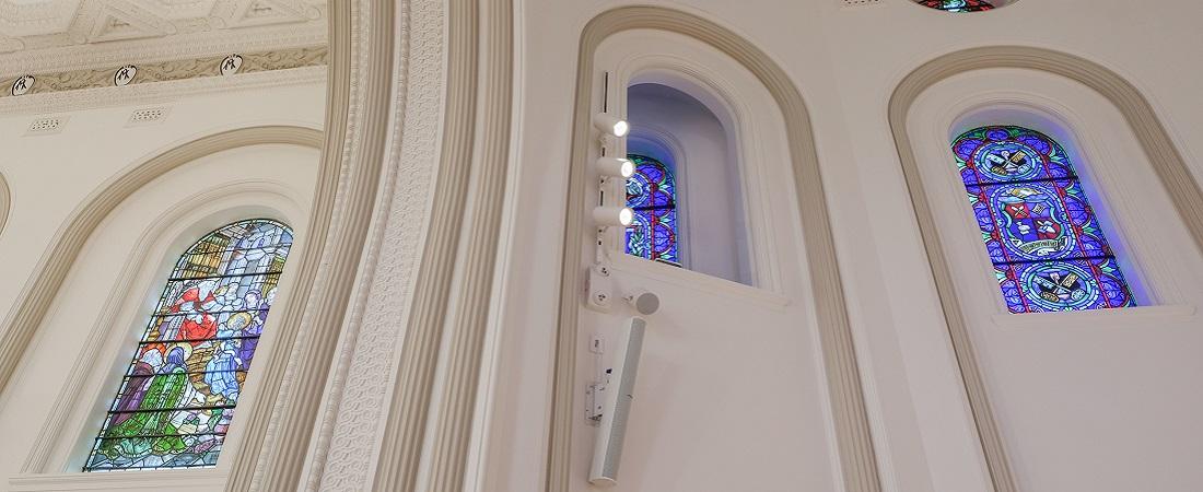 St Josephs College slider image 4