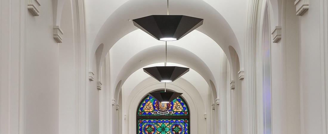 St Josephs College slider image 5