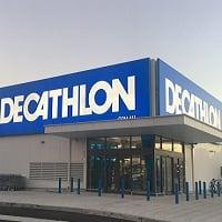 NDecathlon Tempe