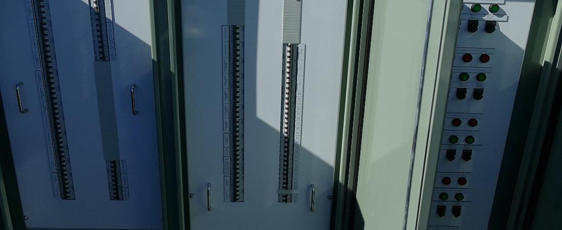 Oatlands Aged Care   HVAC slider image 2